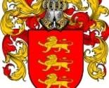 Curbishley coat of arms download thumb155 crop