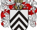 Codie coat of arms download thumb155 crop