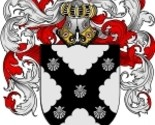 Connelly coat of arms download thumb155 crop