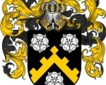Corniss coat of arms download thumb155 crop