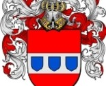 Cousino coat of arms download thumb155 crop