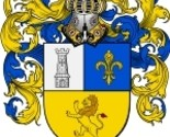 Covarrubias coat of arms download thumb155 crop