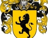 Cracchiolo coat of arms download thumb155 crop