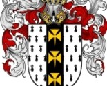 Creek coat of arms download thumb155 crop