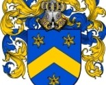 Crunkilton coat of arms download thumb155 crop