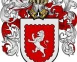 Croy coat of arms download thumb155 crop
