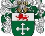 Crumbie coat of arms download thumb155 crop