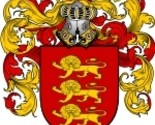 Cyphers coat of arms download thumb155 crop