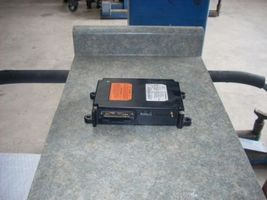 2002 MERCEDES ML320   COMMUNICATION MODULE  2208202185 - $55.00