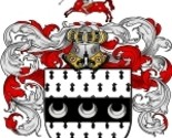 Craig coat of arms download thumb155 crop