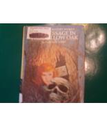 Nancy Drew #12 The Message in the Hollow Oak Re... - $3.00