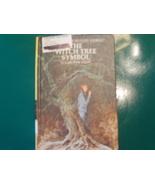 Nancy Drew #33 The Witch Tree Symbol Revised Te... - $3.00