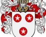 Buliard coat of arms download thumb155 crop