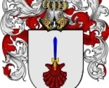 Cholico coat of arms download thumb155 crop