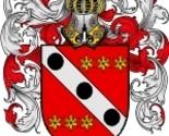 Chippman coat of arms download thumb155 crop