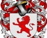 Civitella coat of arms download thumb155 crop