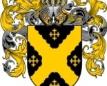 Colton coat of arms download thumb155 crop
