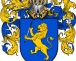 Colabella coat of arms download thumb155 crop