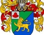 Cranch coat of arms download thumb155 crop