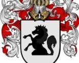 Creager coat of arms download thumb155 crop