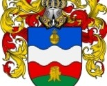 Cristofoli coat of arms download thumb155 crop