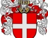 Cutillo coat of arms download thumb155 crop