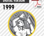 Cover 1999 dodge stratus thumb155 crop