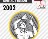 Cover 2002 dodge intrepid thumb155 crop