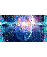 MIND CONTROL SPELL - MAKE THEM DO WHAT YOU WANT - CHANGE THEM- FULL MOON... - $39.97