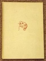 The Adventures of Ambrose by Rosemary Anne Sisson 1952 - $5.00