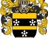 Coward coat of arms download thumb155 crop
