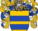 Crehall coat of arms download thumb155 crop