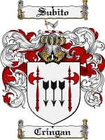 Cringan coat of arms download