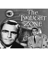 Twilight Zone Mousepad - $12.95