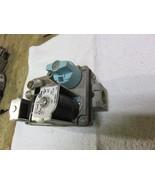 GAS FURNACE GAS VALVE WHITE ROGERS- 36E97-201 PART# 1585-987 - $33.61