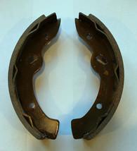 EZ-GO TXT Pair Brake Shoes Medalist 97 UP Workhorse 96+ Yamaha G2-G22 Go... - $29.35