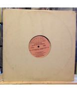 "[EDM]~EXC 12""~HOUSE WITHOUT A HOME~Full Of Information~Turn It Up {x2 Mi... - $15.74"