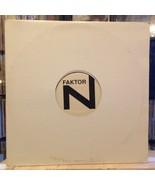 """[EDM]~NM 12""""~HIDDEN AGENDA~KIM PAYTON~Story Of ... - $8.81"""
