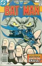 Batman #289 (1977) Dc Comics Fine - $9.89