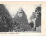 96 br 4950 315 scotland dryburgh abbey st catherines window thumb155 crop
