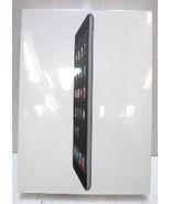 Apple Md785ll/b ipad air New in the box  - $339.00