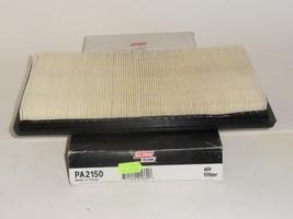 Baldwin PA2150 Air Filter NOS - $12.86
