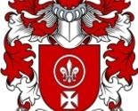 Chorabala coat of arms download thumb155 crop