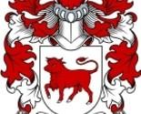 Ciolek coat of arms download thumb155 crop