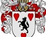 Crean coat of arms download thumb155 crop