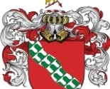 Croder coat of arms download thumb155 crop