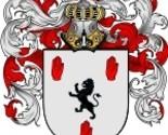 Crossen coat of arms download thumb155 crop