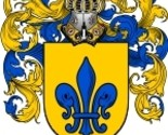 Givler coat of arms download thumb155 crop