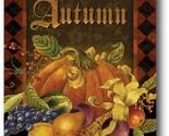 Autumn argyle 9393 thumb155 crop