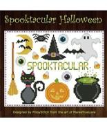 9482_spooktacular_halloween_sampler_thumbtall